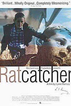 Ratcatcher 1999 60f 480p 720p English