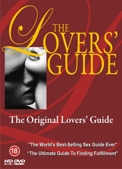 The Lover's Guide 1 – The Original Lover's Guide (1991)