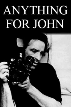 Anything for John (1993)