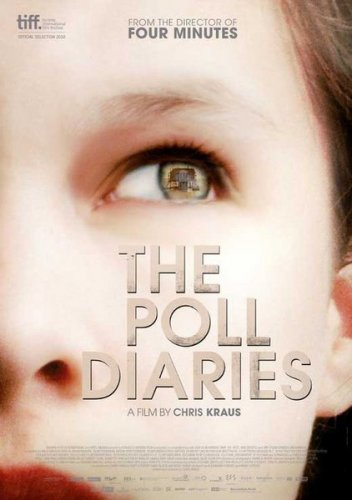The Poll Diaries / Poll (2010)